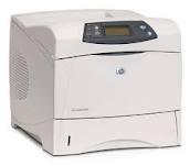HP Laserjet 4240,4250,4350