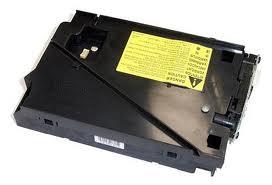 Light Print - HP Laserjet 2400, 2420, 2430 Printer - Laser Repair