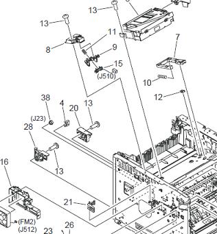 T6432382 Serpentine belt diagram 98 honda in addition 2008 Prostar Daycab Wiring Diagram besides 2001 Hyundai Sonata Radio Fuse likewise Hyundai Sonata Engine Diagram further 2006 International Dt466 Ecm Wiring Diagram. on international 4300 belt diagram