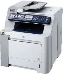 List of Parts and Consumables for the Brother DCP-9040CN, DCP-9045CDN, HL-4040CDN, HL-4040CN, HL-4070CDW, MFC-9440CN, MFC-9450CDN, MFC-9840CDW