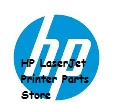 HP LaserJet Printer Parts Store