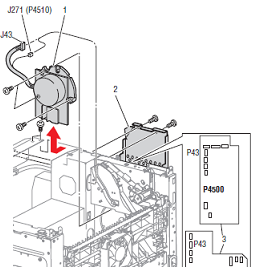Showthread further Bathroom Extractor Fan Wiring Diagram Uk together with Wiring Diagram For Led Lights On Trailer also Fuel Pump Location 2003 Dodge Stratus additionally 3 Phase Drum Switch Diagram. on 6 wire single phase motor wiring diagram
