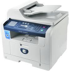 Document Jam and Multiple Feeding ADF Repair Xerox Phaser