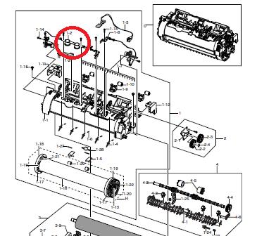 lexmark z35 manual