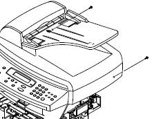 Samsung scx 4016 printer