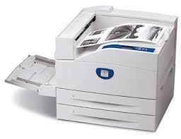 xerox phaser 4500 service manual