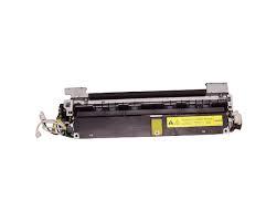 Canon IR 2200, 2800 Reset Fuser Error E000, E001, E002, E003, E007