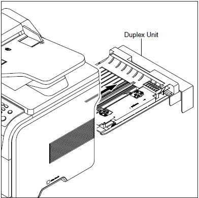 Ricoh Ld435c Manual