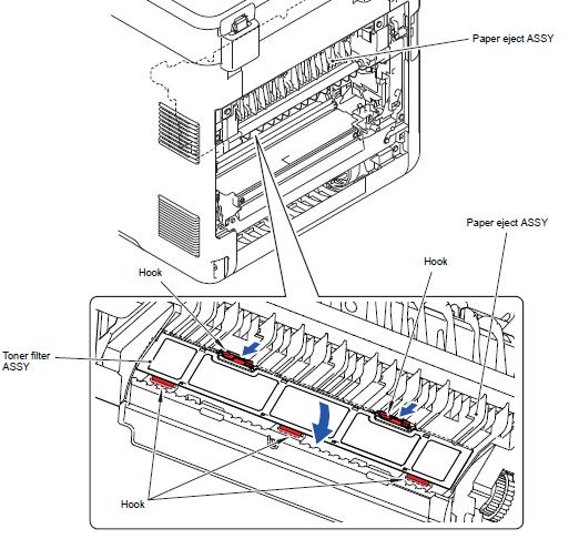 2016 holden astra wagon workshop manual