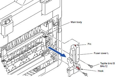 Optics-ajoy-ghatak-solution-manual