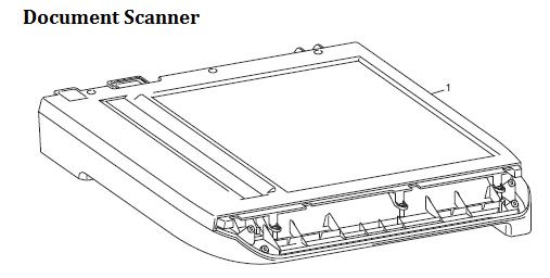 MFC 7450 SCANNER TREIBER WINDOWS 7