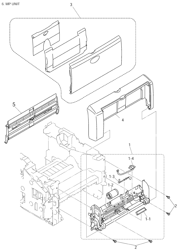 OMM133763 F712 furthermore John Deere Hydraulic Steering Diagram in addition John Deere L130 Safety Switch Wiring Diagrams as well Sabre Riding Mower Wiring Diagram likewise Murray Belt Replacement Diagragm 362923. on sabre lawn tractor repair