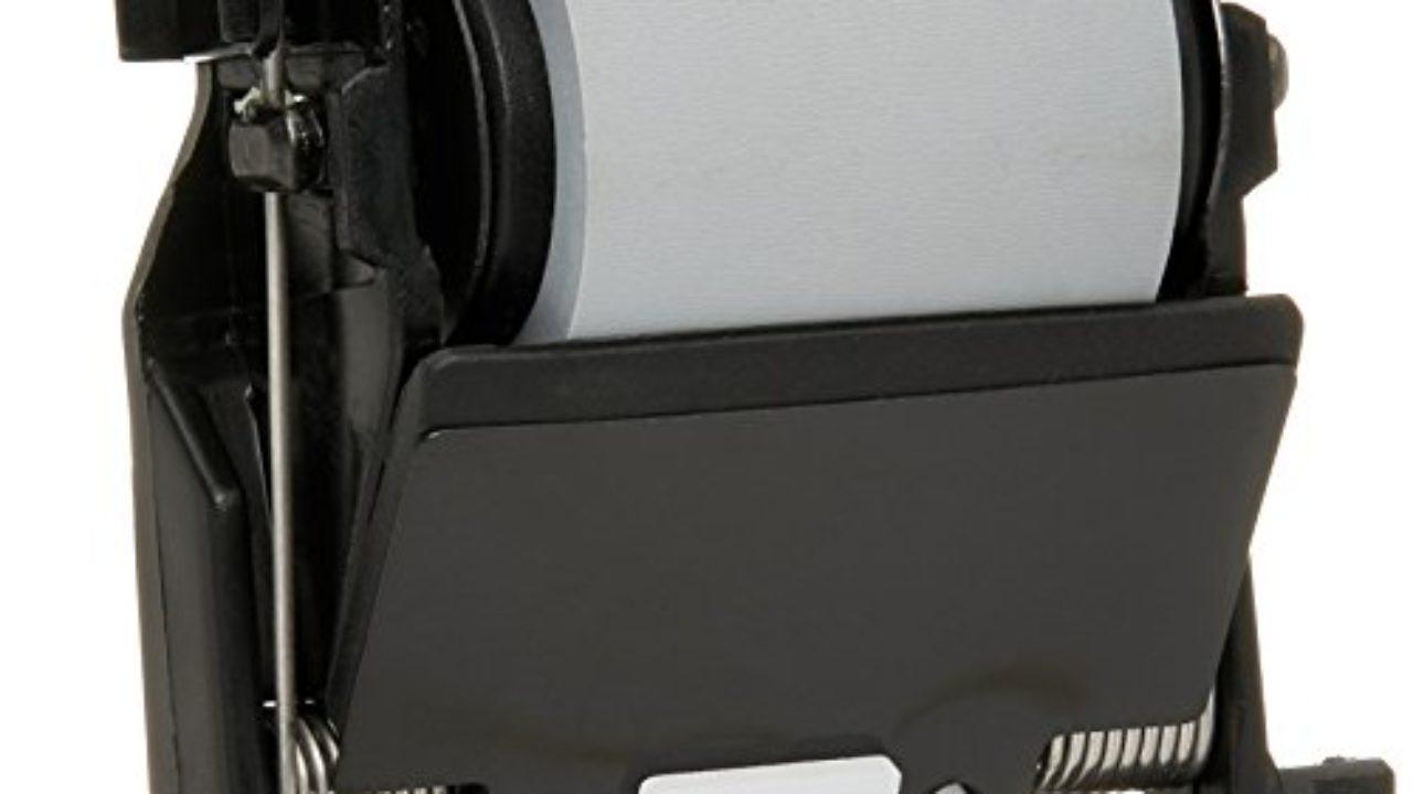 40X8736 Lexmark ADF Pick Roll