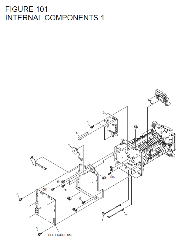 CANON L180 L380S L398S DESCARGAR DRIVER