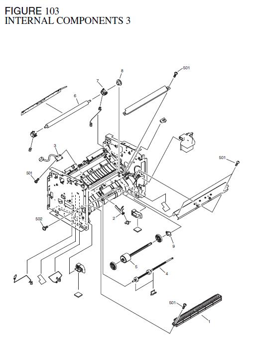 Proximity Sensor Wiring Diagram Clifford