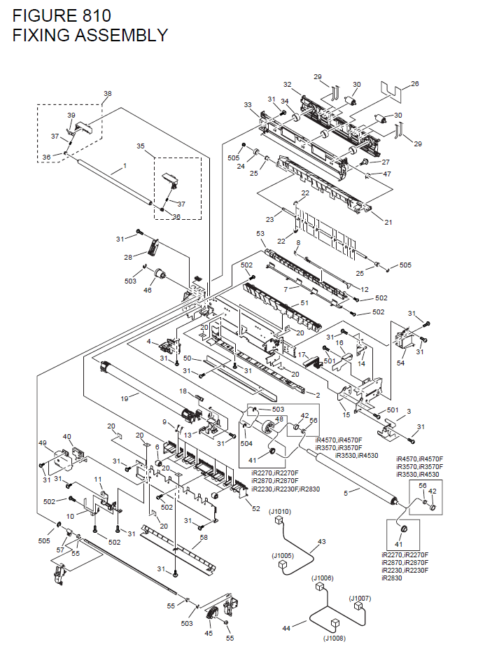Pc 8021 Wiring Diagram