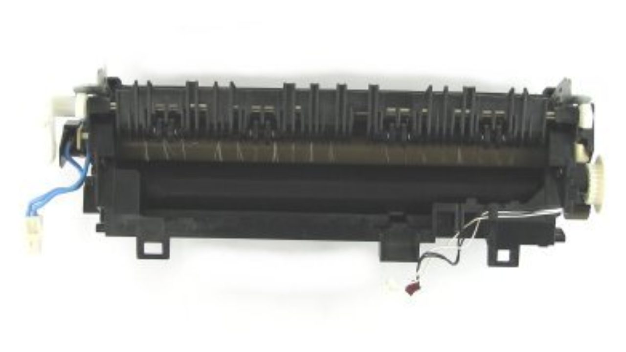 Mfc 8510 8710 8910 8950 Brother Fuser Replacement Instructions