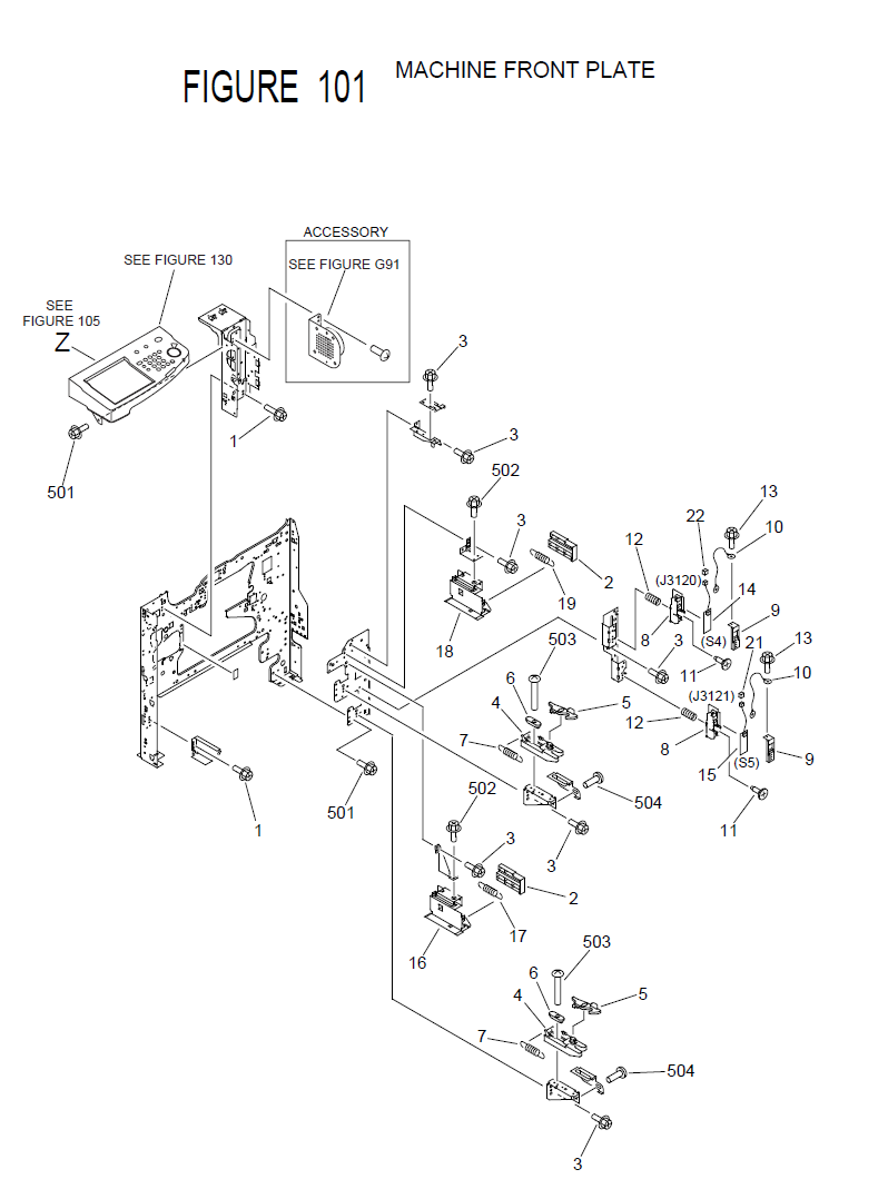 Collection Ps3 Controller Parts Diagram Pictures Diagrams