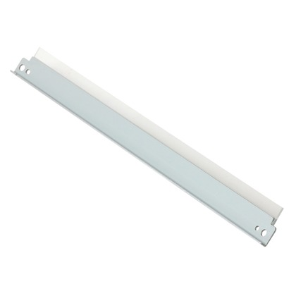 Compatible Toshiba 6LA27845000 Blades Drum Cleaning Blade for use in Toshiba