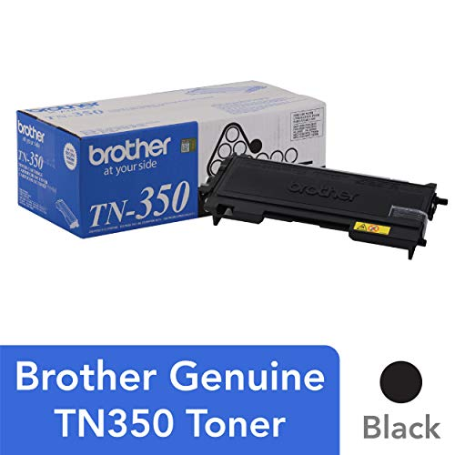 OEM Brother Paper Feeding Kit Specifically for DCP7020 DCP-7020 HL-2030 HL2030