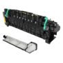 OEM New Brother LU4103001, LR1887001, LR1962001 Fuser Assemblies / Units Brother Fuser Unit – 110 / 120 Volt w/ Toner Filter Frame