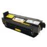 OEM New Xerox 109R00752, 109R752 Fuser Assemblies / Units Xerox Fuser Module Assembly – 110 / 120 Volt