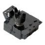 OEM New Copystar 2GR44111, 2GR44110, 302GR44112, 302GR44111, 302GR44110 Motors Copystar Lift Motor