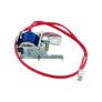 OEM New Xerox H9149713, B173-9647, B1739647, JC33-00010A Sensors Xerox Manual Feed Solenoid