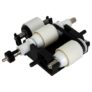 OEM New Xerox 113R00718, 113R718 Doc Feeder Parts Xerox Doc Feeder (DADF) Feed Roller Assembly