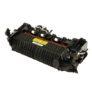 OEM New Xerox 115R00063, 126N00413, 002N02805 Fuser Assemblies / Units Xerox Fuser Unit – 110 / 120 Volt