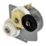 OEM New Xerox 007N01561, 7N1561, 7N01561, JC96-03761A, G960-1163, G9601163 Drive Unit Parts Xerox Main Drive Unit