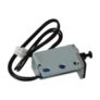OEM New Brother LG5832001 Sensors Brother New Toner Sensor Assembly