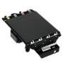 OEM New Lexmark 40X6401, 40X5096, 40X8307 Transfer Belt Units Lexmark Transfer Belt Assembly
