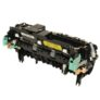 OEM New Xerox 126N00324, 126N00293 Fuser Assemblies / Units Xerox Fuser Assembly – 110 / 120 Volt