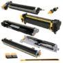 OEM New Copystar MK-477, MK477, 1702K37US0 Maintenance Kits Copystar Maintenance Kit – 300K