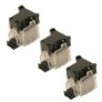 Compatible OCE STAPLE-600, STAPLE600 Staples Staple Cartridge, Box of 3 for use in Oce
