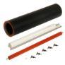 OEM New Gestetner PMB234700K, RicoMB234700K Kits Gestetner PM Fuser Roller Kit