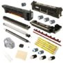 OEM New Copystar MK-726, 1702KR7US0, 072KR7US Maintenance Kits Copystar Maintenance Kit – 500K