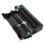 OEM New Brother DR720, DR-720 Drum Units Brother Black Drum Unit