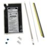 OEM New Toshiba FC200CLR, FC30CLR, 6LK49078000, 6LJ70381000 Maintenance Kits Toshiba Color Maintenance Kit