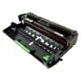 OEM New Brother DR890, DR-890 Drum Units Brother Drum Unit