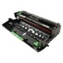OEM New Brother DR820, DR-820 Drum Units Brother Drum Unit