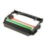 OEM New Lexmark E250X22G Drum Units Lexmark Black Photoconductor Kit