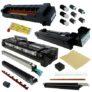 OEM New Copystar MK-707, 2FG82020 Maintenance Kits Copystar Maintenance Kit – 500K