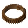 OEM New Toshiba 6LH24603000, 6LA84182000 Gears Toshiba Gear For Upper Fuser Roller