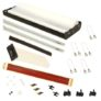 OEM New OCE DA0Y5PM500, D57GAPM500, 57GA-PM50 Maintenance Kits Oce Maintenance Kit – 500K