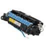 OEM New Gestetner H556-2117, H5562117, H5562118, H556-2118 Fuser Assemblies / Units Gestetner Fuser Unit – 120 Volt