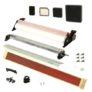 OEM New OCE DA0PNPM25 Maintenance Kits Oce Maintenance Kit – 250K