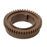 Compatible Sharp NGERH1380FCZZ Gears 48T Gear in Fuser for use in Sharp