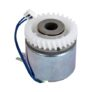 OEM New OCE 56AA82012, 56AA82011, 56AA82010, 4024-1028-01, 5HA11350 Clutches Oce Paper Feed Driving Clutch